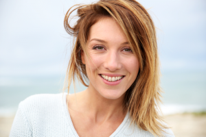 6 Reasons-for-Considering-Dental-Implants