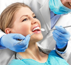 Are You a Good Candidate for Dental Implants2