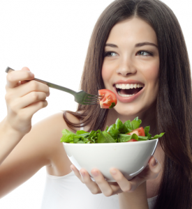 Dieting-and-Dental-Health