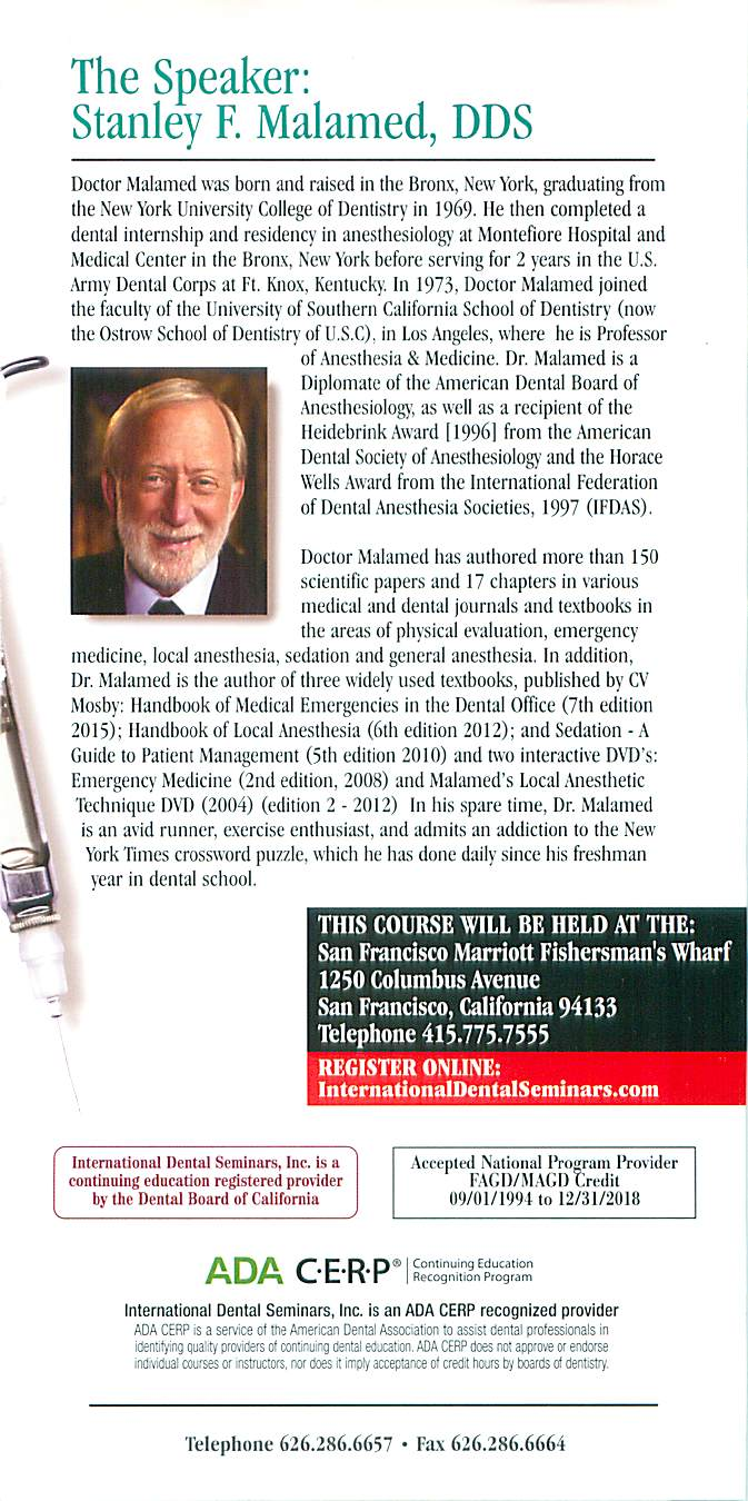 Dr. Stanley Malamed talk in SF 3-27-2015_Page_4
