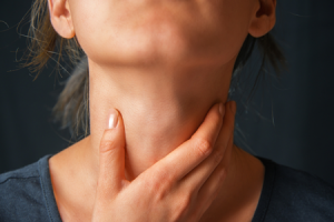 How to Check Yourself for Oral Cancer