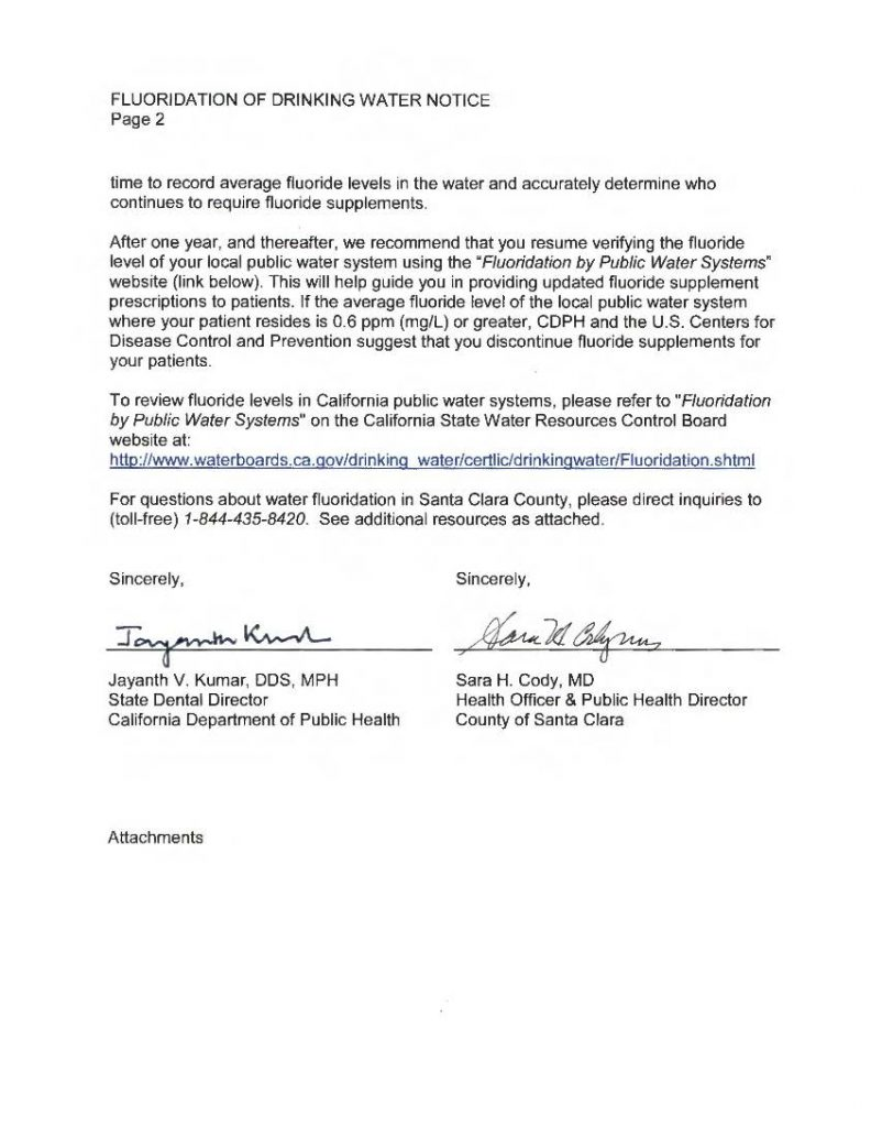 santa-clara-letter-on-fluoridation-9-22-2016_page_2