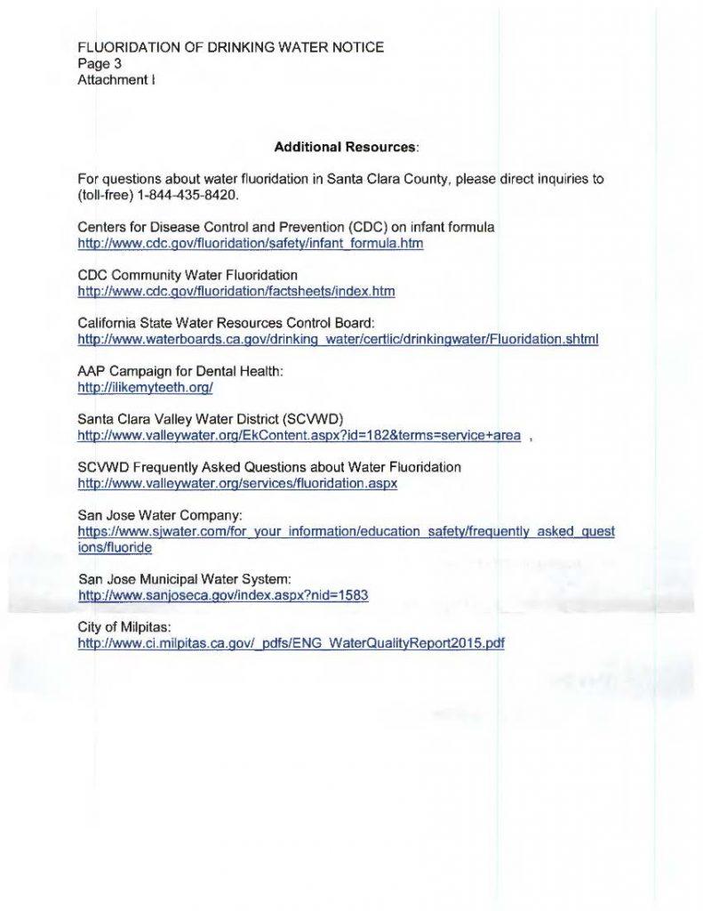 santa-clara-letter-on-fluoridation-9-22-2016_page_3