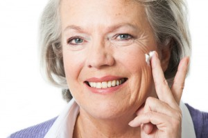 Tips for Reducing Scarring After Facial Surgery