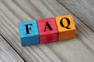 Wisdom-Tooth-FAQ