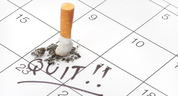 quitting-smoking-timeline