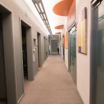 Cupertino-Office-Tour-7
