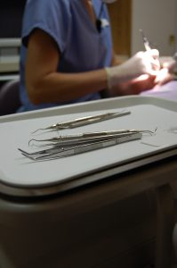 oral surgery San Francisco and Cupertino, CA