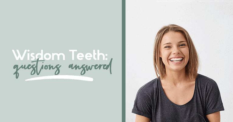 Wisdom-Teeth--Questions-Answered